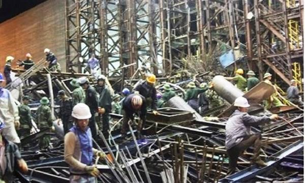 bảo hiểm công trình xây dựng ở sài gòn