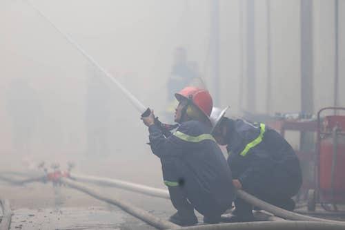 mua bảo hiểm phòng chống cháy nổ ở đâu