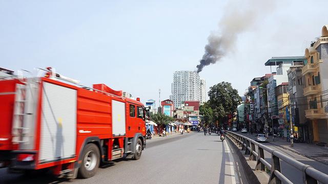 bảo hiểm cháy nổ căn hộ chung cư