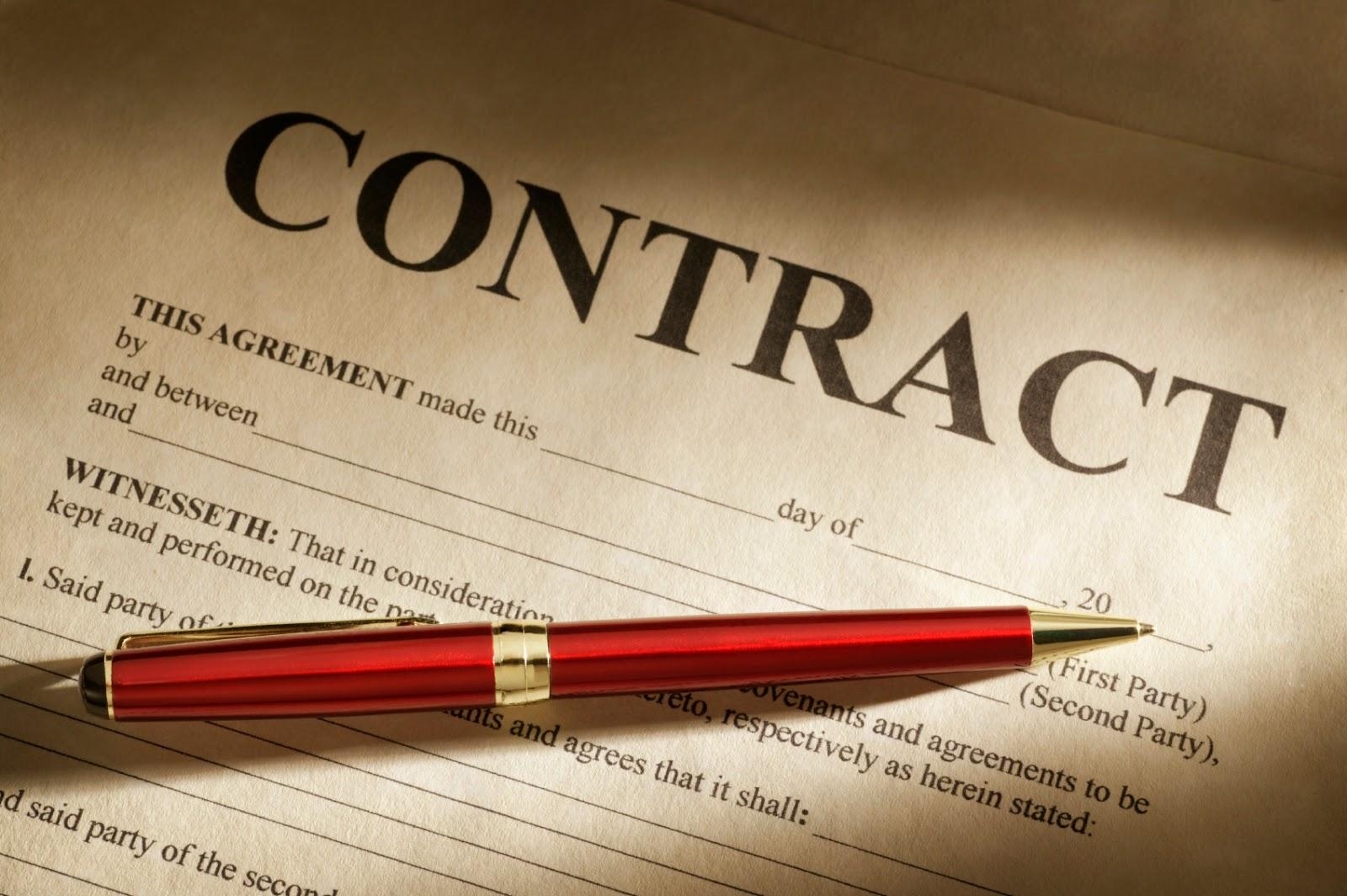 mẫu hợp đồng bảo hiểm tài sản 2019