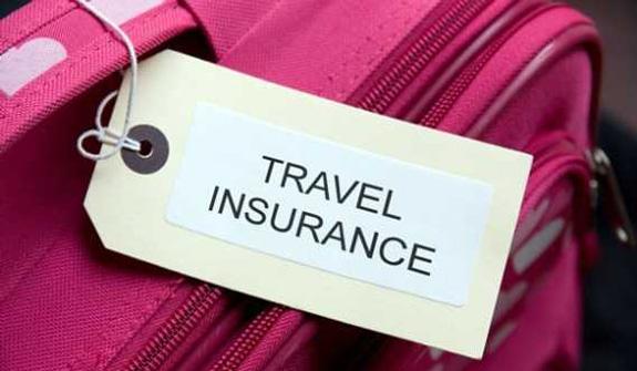 Kết quả hình ảnh cho bảo hiểm du lịch