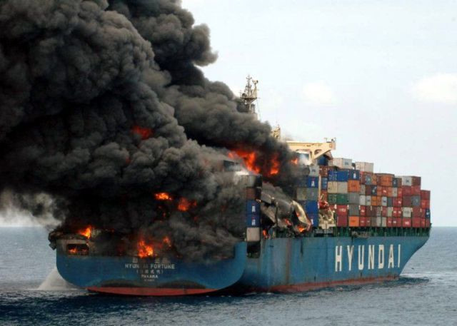 Bảo hiểm hàng hóa xuất khẩu b