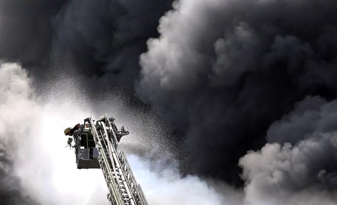 bảo hiểm cháy nổ bắt buộc cho khách sạn là gì
