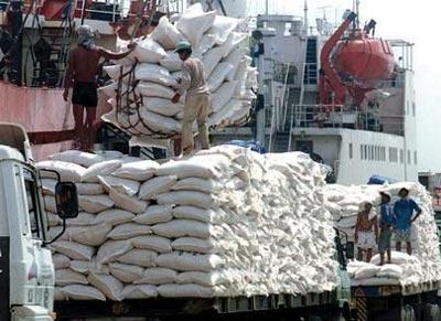 bảo hiểm hàng hoá xuất nhập khẩu điều kiện b