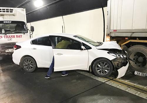 Tư vấn giá bảo hiểm xe ô tô