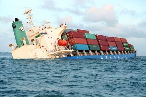 Bán bảo hiểm hàng hoá xuất nhập khẩu thế nào