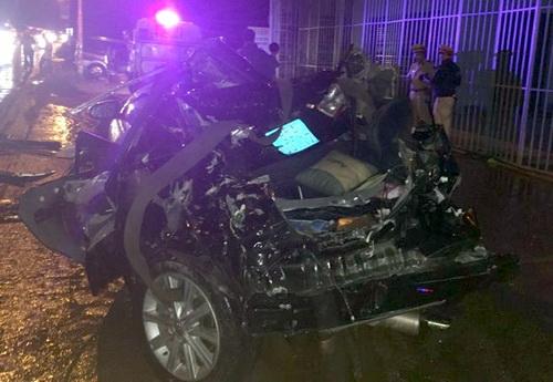 Mua bảo hiểm xe ô tô ở sài gòn
