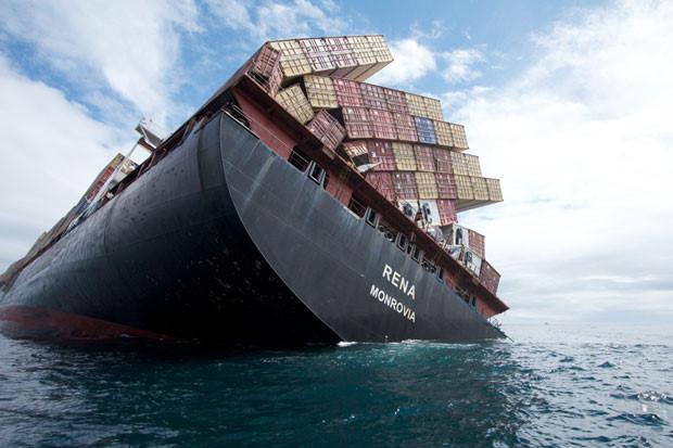 mua bảo hiểm hàng hóa nhập khẩu quốc tế