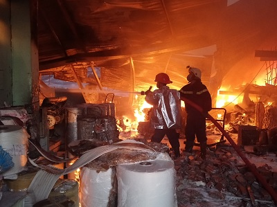 mua bảo hiểm phòng cháy chữa cháy ở đâu