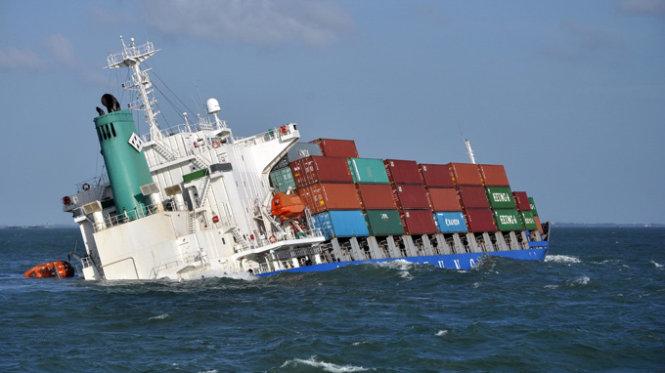 bán bảo hiểm hàng hóa đường biển
