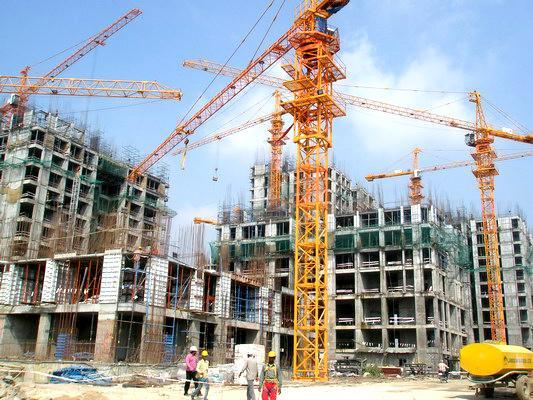 Quy tắc bảo hiểm công trình xây dựng 2018