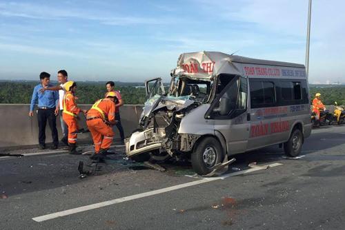 Bảo hiểm ô tô 2 chiều là gì
