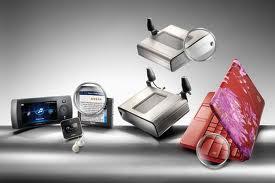 bảo hiểm thiết bị điện tử,bảo hiểm tài sản,bao hiem thiet bi dien tu
